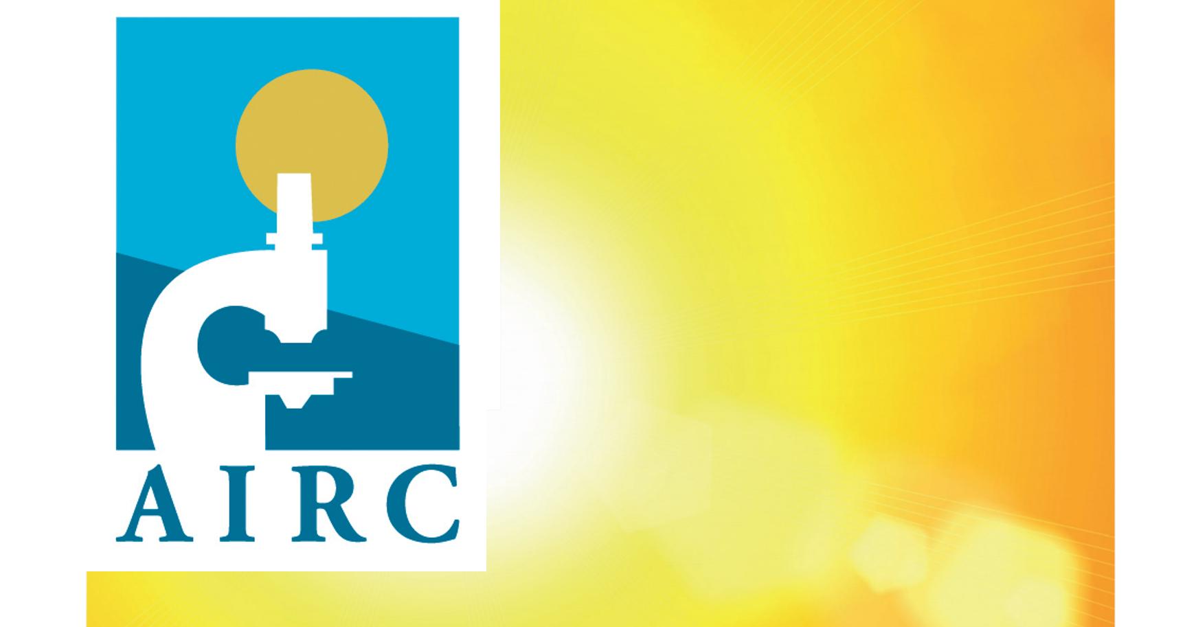 Rete del Dono - Fondazione AIRC